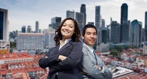 Corporate-Secretarial4