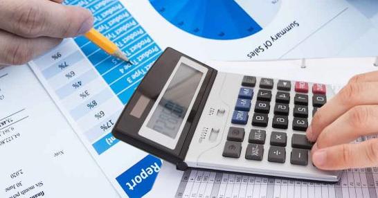audit-assurance-image
